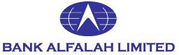bank alfalah strategic management project