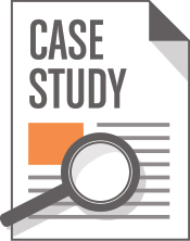 internal employee relations case studies Case studies webinars on-demand of employee or internal communications practice at many public relations firms pr firms engaged in employee/internal.