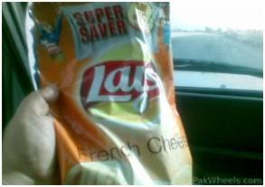 lays french cheese