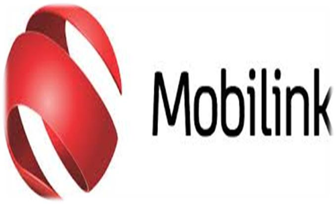 mobilink performance management system