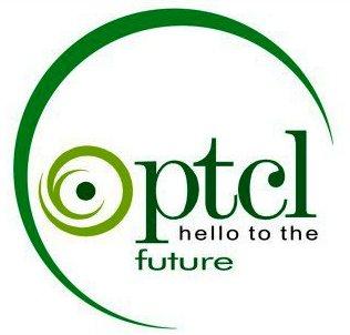 ptcl logo