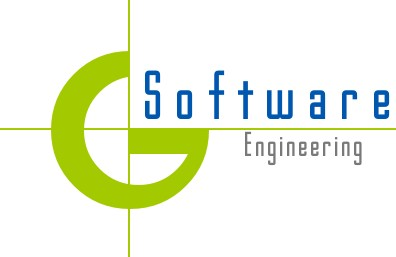 Scope of Software Engineering in Pakistan