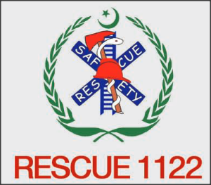 RESCUE 1122 - Development Management Project Report