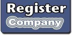 Formation of Legal Document of Company and Partnership