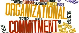Project Report On Organizational Commitment