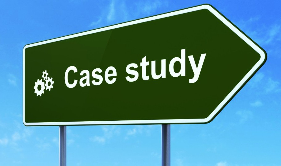 Sweet Music Case Study Solution