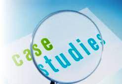 VISHNU AND SBR (CASE STUDY SOLUTION)