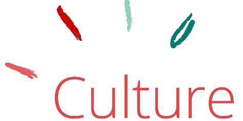 project on culture