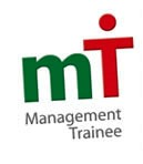 Recruitment of Management Trainee Officer - Hypothetical Scenario