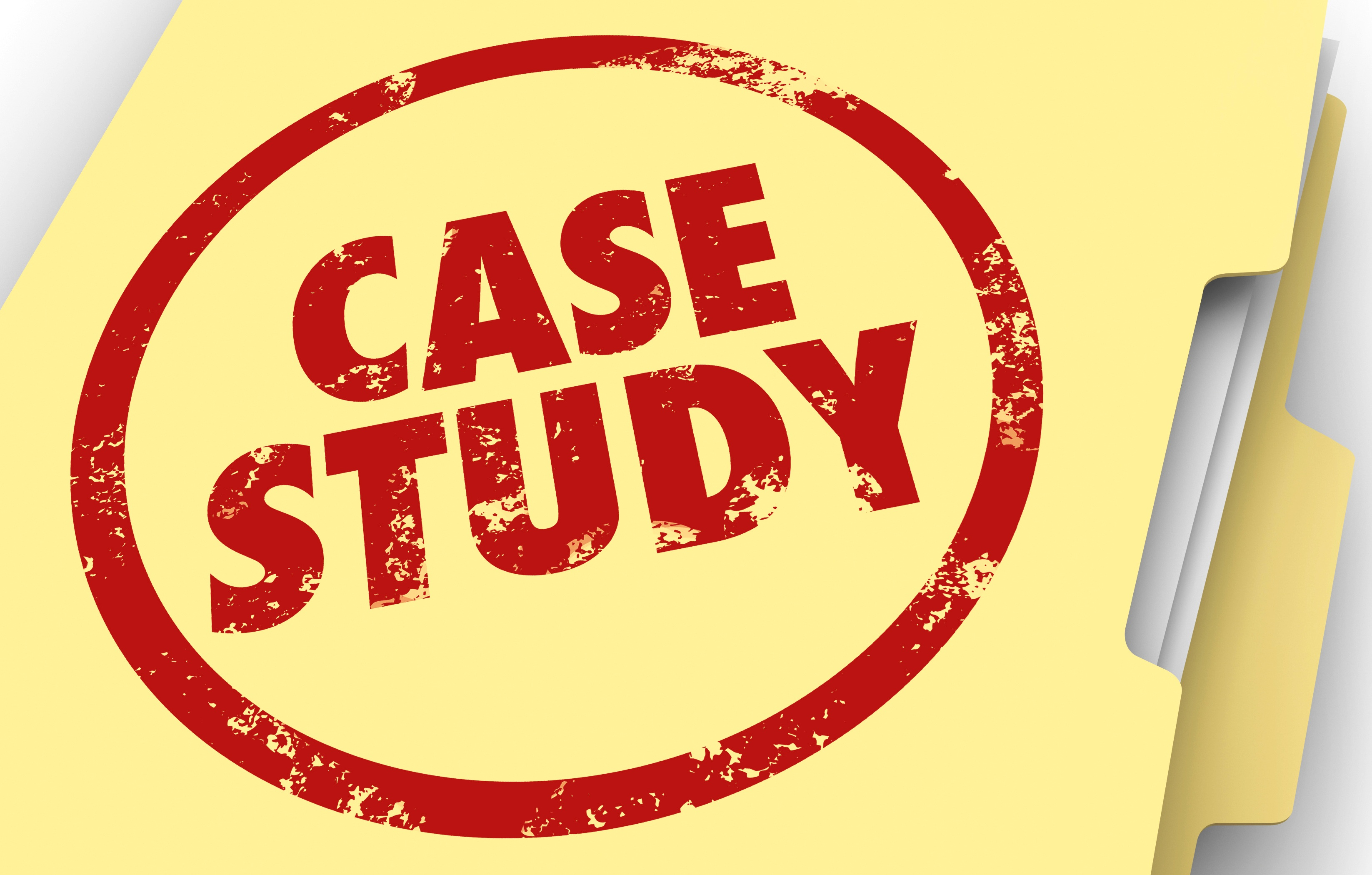 case study on business ethics with solutions