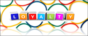 Best Practices for Building Employee Loyalty