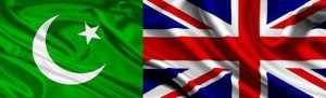 Comparison between UK and Pakistan Corporate Governance Code