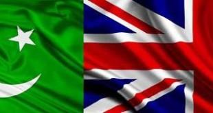 Comparison between UK and Pakistan Corporate Governance Code