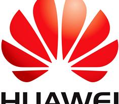 HuaWei Marketing Plan