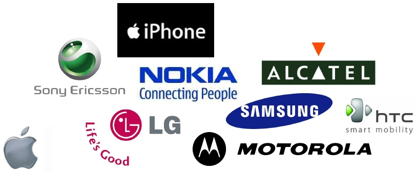 marketing in the mobile phone industry essay Home essays mobile phone industry mobile phone industry it took the mobile market history of mobile phone essayof radio telephony.