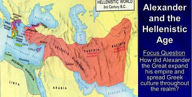 historical period of hellenistic age summary overview research paper. Black Bedroom Furniture Sets. Home Design Ideas