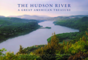 hudson river pollution