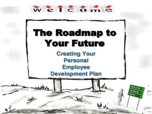 employee development plan example