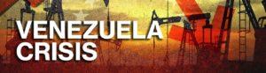 Economic Crisis in Venezuela