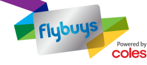 Fly Buys New Zealand - Case Study Solution