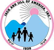 Report on Community Service Program of Jack and Jill of America