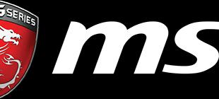 Micro-Star International (MSI) SWOT Analysis