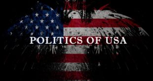 Impact of Politics in the United States