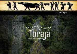 Tana Toraja Indonesia Tourism