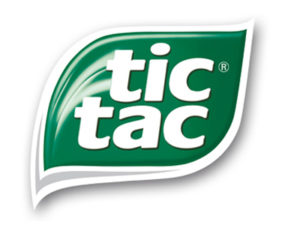 Ferrero Tic Tac Marketing Project Report