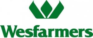 Wesfarmers Strategic Management Project Report