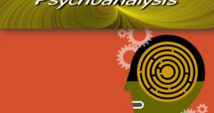 The Foundations and Components of Psychoanalysis