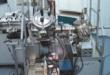 X-Ray Photovoltaic Spectroscopy (XPS)
