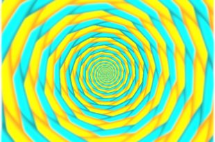 Attention and Consciousness – Unlearning Through Hypnosis