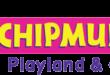 Chipmunk Cafe Marketing Project
