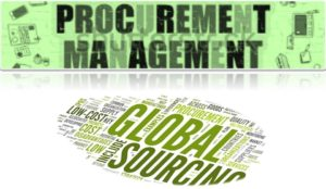 Understanding Procurement With Procurement Policy Example