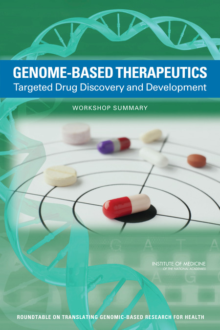 Fundamentals of Drug Discovery