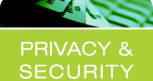 americans-choice-between-privacy-and-security