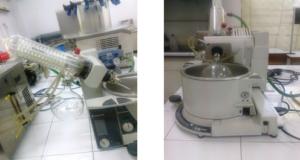 rotary-evaporator