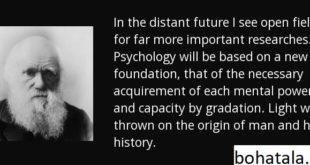 charles-darwin-psychology