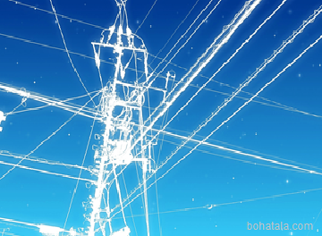 ELECTRICITY AND ITS IMPORTANCE IN MODERN AGE