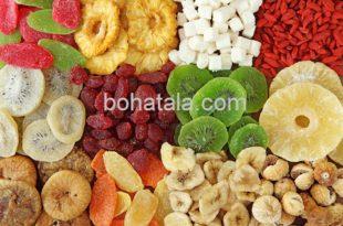 New Food Product Development Idea