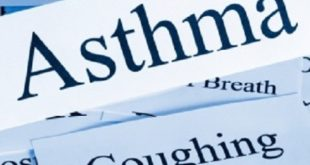 Relationship between coping strategies and health-related quality of life especially in young asthma patients