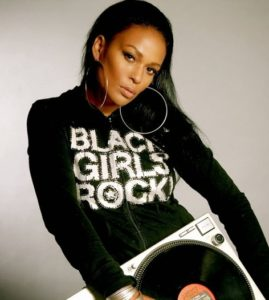 The Role of Black Women in Hip-Hop