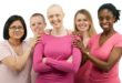 The Availability Of Family Support To The Breast Cancer Patients