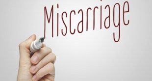 Coping Strategies in The Women With Infertility and Miscarriages