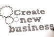 The Advantages and Disadvantages of Starting a New Business