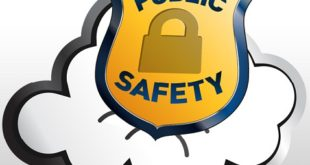 National Security Agency Plan on Privacy and Public Safety