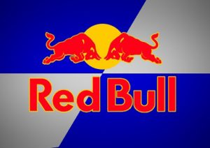 Red Bull Event Management