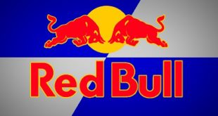Redbull Event Management