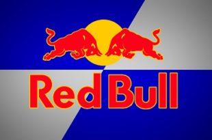 Redbull Event Management